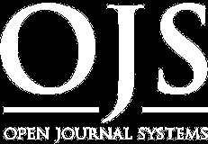 أنظمة المجلات المفتوحة